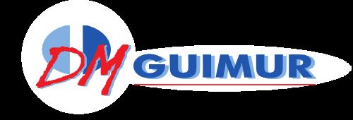 DM Guimur